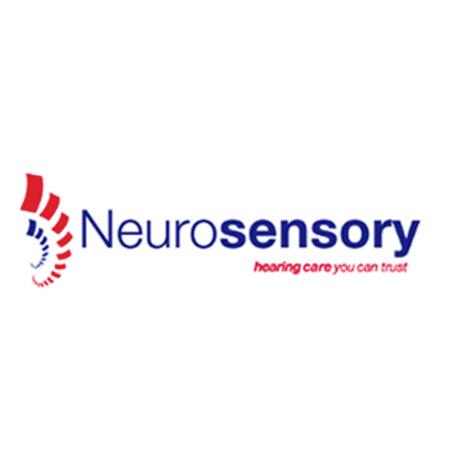 neurosensory