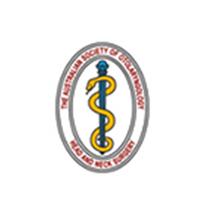 otolaryngology society